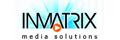 InMatrix logo
