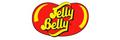My Jelly Belly logo