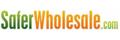 Safer Wholesale logo