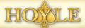 HOYLE Gaming logo