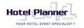 Hotel Planner logo