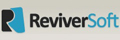 ReviverSoft logo