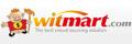 witmart logo