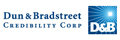 Dun and Bradstreet Credibility Corp. logo