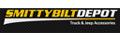 Smitty Bilt Depot logo