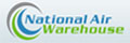 National Air Warehouse logo
