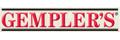 Gemplers logo