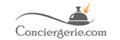 Conciergerie logo