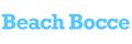Beach Bocce Ball logo