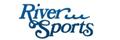 River Sports logo