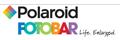 Polaroid Fotobar logo