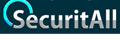 SecuritAll logo