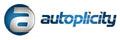 autoplicity logo