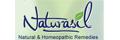 Naturasil logo