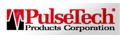 PulseTech logo
