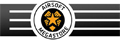 Airsoft Mega Store logo