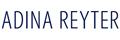 ADINA REYTER logo