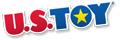 US TOY logo