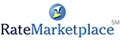 RateMarketplace logo
