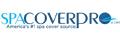 Spa Cover Pro logo