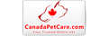 Canada Pet Care logo