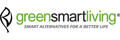 green smart living logo