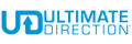 Ultimate Direction logo