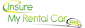 Insure My Rental Car logo