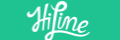 HiLine Coffee logo