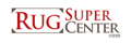 Rug Super Center logo