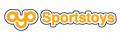 oyo Sportstoys logo