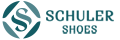 Schuler Shoes Coupons and Coupon Codes, Schuler Shoes Free