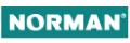 Norman Antivirus logo