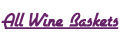 All Wine Baskets logo