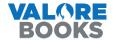 Valore Books logo