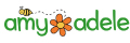 Amy Adele logo