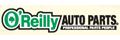 OReilly Auto Parts logo