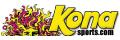 Kona Surf logo