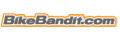 Bike Bandit logo