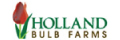 Holland Bulb Farms logo