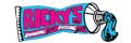 Rickys NYC logo