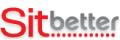 Sitbetter logo
