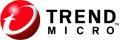Trend Micro coupon page