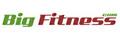 BigFitness logo