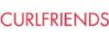 CurlFriends logo