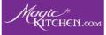 Magic Kitchen logo
