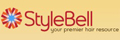 Stylebell logo