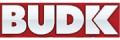 Budk logo