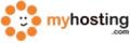 myhosting.com logo