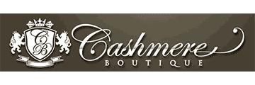 Cashmere Boutique logo